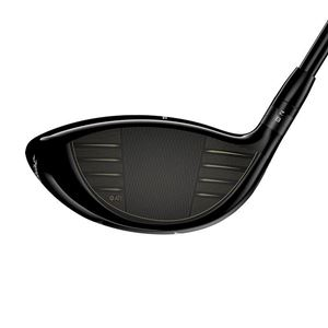 Titleist Left Handed TSi4 Driver, Golf Clubs Drivers