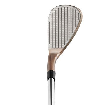 Taylormade Left Handed HI-TOE RAW Wedge 2021, Golf Clubs Wedges