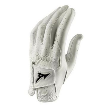 Mizuno Tour Mens Glove For the Right Handed Player