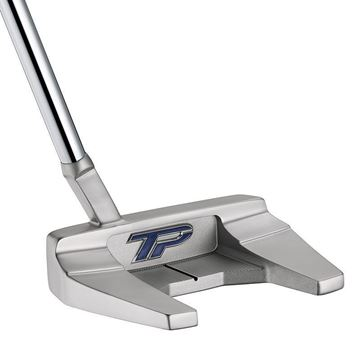 Taylormade Hydro Blast Bandon 3 Putter, Golf Clubs Putters