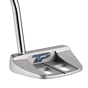 Taylormade Hydro Blast DuPage Putter, Golf Clubs Putters
