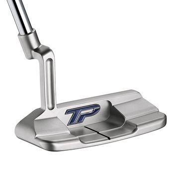Taylormade Hydro Blast  Del Monte Putter, Golf Clubs Putters